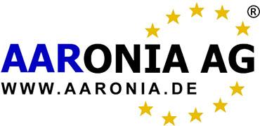Aaronia Drone Detector